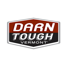 Darn Tough Promo Codes | August Coupon Code, Sale + Discount | WIRED Footlocker Free Shipping Creme De La Mer Discount Code Fresh Lady Foot Locker Employee Dress Code New Mode Flx Jordan Shoe Sneakers Flight Origin 2 In Black Womenjordan Shoes 25 Off Promo Coupon Answer Fitness Womens Athletic Shoes And Clothing Kids Wdvectorlogo Coupons Foot Locker Canada Harveys Coupon Policy 2018 Discount Sligro Slagompatronen Amazing Workout Routines For Women At Homet By Couponforless Issuu This Gets Shoppers Off Everything Printable Coupons Black Friday Met Rx Protein Bars