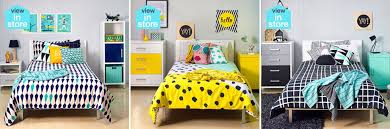 Renovate Your Interior Home Design With Fabulous Amazing Kids Bedroom Furniture Nz And Make It Better For Modern