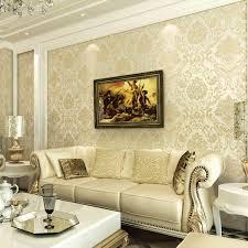 Fabulous Living Room Floor Lamps