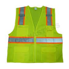 reflective safety vest safety vests for women pink safety vest