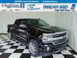 New 2018 Chevrolet Silverado 1500 For Sale Murray Auto Group Ideas ... 2015 Chevrolet Silverado 1500 Lt 4x4 Like New 1 Owner For Sale 1998 Sale By In Salem Or 97313 Overview Cargurus Buy 2016 Lt In Manchester Nh Top Used Trucks For By Has Awesome 2010 Preowned Vehicles Hammond La Ross Downing Truck 2006 2500 Hd Crew Cab Duramax Chevy Pickup Ideal 1940 Dodge 2018 Colorado From Your Bethlehem Pa Dealership 3500 Inspirational Crews Elegant Craigslist Cars And Will Be A Thing Webtruck
