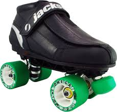 100 Roller Skate Trucks Sunlite Complete 8mm