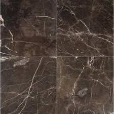 leathered brown marble search gus sv fireplace for