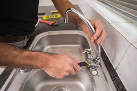 Diy Kitchen Faucet Home Diy Project How To Tighten Kitchen Faucet Easily