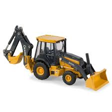 1/50 John Deere 310SL Backhoe Loader - Windy Hill Farm Toys Ertl Colctibles John Deere 460e Dump Truck 45366 Ebay Rocking Chair Tractor Ride On Online Kg Electronic Toys Diecast At Toystop Ertl 164 Farm Toy Playset Cars Trucks Planes Farm Toy Playset From John Deere With Tractors Dump Truck Atv Begagain Ecorigs Organic Musings Gift Big Scoop The Gasmen 825i Xuv Gator Model Wlightssounds Set In Green Yellow Sand Box Reviews Wayfair