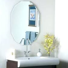 wall mirrors rustic oak framed wall mirrors light oak framed