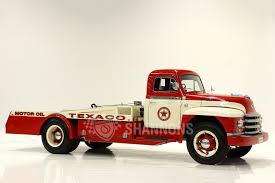 Sold: Diamond T 522 Truck 'Texaco Livery' (RHD) Auctions - Lot 26 ... 1949 Diamond T Logging Truck 2014 Antique Show Put O Flickr Hemmings Find Of The Day 201 Pickup Daily Youtube Just A Car Guy Cliff Was Able To Persuade 1947 Custom At Lonestar Round Up Atx Pictures Trailer Is A Fullservice Ucktrailer And Sold 522 Texaco Livery Rhd Auctions Lot 26 Projects Anyone Into Diamond T Trucks The Hamb Brewery Revivaler Pair Reo Raiders Aths Gallery Customers Trucks