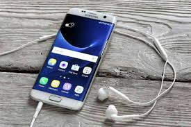 Best Buy Galaxy S7 Offer: Trade Your Old Smartphone For $200 Gift ... Ooma Telo Smart Home Phone Service Internet Phones Voip Best List Manufacturers Of Voip Buy Get Discount On Vtech 1handset Dect 60 Cordless Cs6411 Blk Systems For Small Business Siemens Gigaset C530a Digital Ligo For 2017 Grandstream Vs Cisco Polycom Ring Security Kit With Hd Video Doorbell 2 Wire Free Trolls Bilingual With Comic Only At Bluray Essential Drops To 450 During Sale Phonedog Corded Telephones Communications Canada Insignia Usbc Hdmi Adapter Adapters 3cx Kiwi