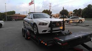 Cheap Towing & Roadside Assistance $50 Tow Truck Plant City Home Dg Towing Roadside Assistance Allston Massachusetts Service Arlington Ma West Way Company In Broward County Andersons Tow Truck Grandpas Motorcycle By C D Management Inc Local 2674460865 Dunnes Whitmores Wrecker Auto Lake Waukegan Gurnee Lone Star Repair Stamford Ct Four Tips To Choose The Best Tow Truck Company Arvada Phil Z Towing Flatbed San Anniotowing Servicepotranco Greensboro 33685410 Car Heavy 24hr I78 Recovery 610