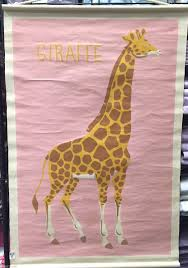 Pottery Barn Kids Giraffe Explorer Canvas Wall Art | EBay Patio Ideas Oversized Outdoor Fniture Tables Marvelous Pottery Barn Kids Desk Chairs 67 For Your Modern Office Four Pole Hammock Nilasprudhoncom 33 Best Lets Hang Out Hammocks Images On Pinterest Haing Chair Room Ding Table Design New At Home Sunburst Mirror Paving Architects Hammock On Stand Portable Designs May 2015 No Cigarettes Bologna 194 Heavenly Hammocks Bubble Cheap Saucer Baby Fniturecool Diy With Ivan Isabelle 31 Heavenly Outdoor Ideas Making The Most Of Summer