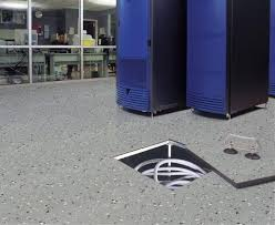 static dissipative flooring floor matttroy