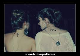 Hipster Tattoos For Girls Tumblr