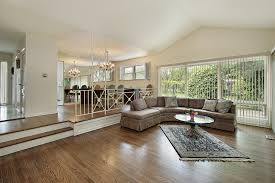 wood flooring new orleans images home flooring design