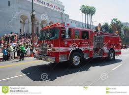 Fire Truck At The Norooz Festival And Persian Parade Editorial Stock ... 2018 Fire Truck Parade And Muster Arapahoe Community College Harrington Park Engine 2017 Northern Valley Fi Flickr Nc Transportation Museum Hosts 2nd Annual Show This Firetrucks Parade Albertville Friendly City Days Spring Ny 2014 Bergen County St Patric Free Images Cart Time Transport Fire Truck Horses 5 Stock Photo Image Of Siren Paramedic 1942858 Old On The Aspen July 4th Fourth July Large 2015 Youtube Danny Weber Memorial Mardi Gras Galveston 9 Image First Stabilizers 2009153