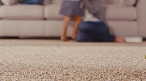 groupon carpet cleaning wi service plus carpet cleaning