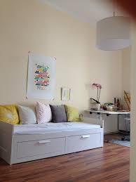 ideen und tipps für die einrichtung eines jugendzimmers 10
