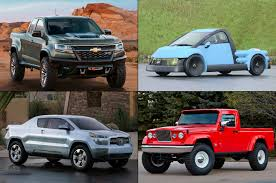 Best And Worst Truck Concepts That Were Never Built - Motor Trend Best Trucks For Towingwork Motor Trend Five Of The Best Cars And Trucks To Buy If You Want Run With 10 Droolworthy New Highperformance Life Chevrolet Colorado Zr2 Named Carscoms Pickup Truck 2018 Top 6 2017 Youtube Heavy Duty Fullsize Hicsumption The Bestselling Vehicles In United States Were Nissan Titan Tobumper Warranty Usa Ford Fseries Pickups Invade Sema How Pickup Truck Roadshow Ask Tfltruck Whats Buy Haul Family