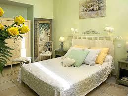 chambre confort chambre confort vue mer hôtel l orangeraie