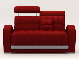 jet de canap canapé bout de canapé design élégant canapã canapã lit ikea unique