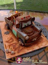 Here Is A Sculpted Tow Mater Cake I Made To My Son For His 3Rd ... Route 66 Day 2 Cuba Missouri Tulsa Oklahoma Cars Toons Fire Truck Mater From Rescue Squad Disney Pixar Disney Cars Diecast Precision Series Gemdans Flickr Photos Tagged Disneycars Picssr Quotes From Pixarplanetfr Terjual Tomica Toon C35 Kaskus Images Of Mater Cars The Old Tow Movie Here Is A Sculpted Cake I Made To My Son For His 3rd Lego 8201 Classic Youtube Within Mader Mack Lightning Mcqueen And Peppa Pig Drives Red Firetruck Radiator Springs When
