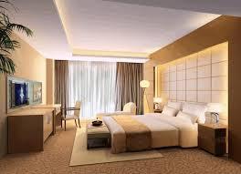 false ceiling design for master bedroom wall mount reading light