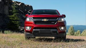 Chevy Colorado Mid-Size Trucks For Sale Today You Can Get Great ... 2017 Chevy Colorado Mount Pocono Pa Ray Price Chevys Best Offerings For 2018 Chevrolet Zr2 Is Your Midsize Offroad Truck Video 2016 Diesel Spotted At Work Truck Show Midsize Pickup Of Texas 2015 Testdriventv Trucks Riding Shotgun In Gms New Midsize Rock Crawler Autotraderca Reignites With Power Review Mid Size Adds Diesel Engine Cargazing 2011 Silverado Hd Vs Toyota Tacoma