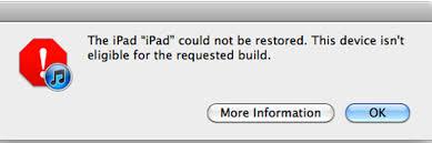 How to Fix iTunes Error 3194 iPhone Error 3194 Successfully