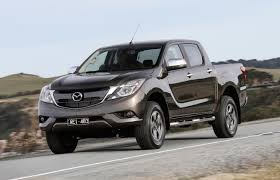 2017 Mazda BT-50 UR XT Hi-Rider Utility Dual Cab 4dr Man 6sp 4x2 ... Demo Clearance Max Kirwan Mazda Repair In Falls Church Va Mazda Models Innovation 2015 Bt50 Pricing Confirmed Car News Carsguide 2017 Mazda3 Price Trims Options Specs Photos Reviews 2006 Bseries Truck Information And Photos Zombiedrive Mazda Truck 2014 Karcus Motoringcomau Engine Tuning Brock Supply 9011 Ford Various Models Ignition Coil 9802 Titan Wikipedia Price Modifications Pictures Moibibiki