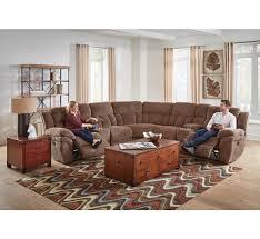 Badcock Living Room Chairs by Sectional Sofas Badcock U0026more