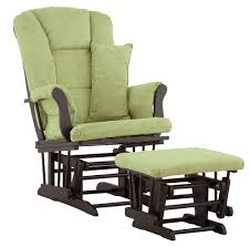 Furniture: Feel The Comfort Of Dutailier Glider While Nursing Your ... Rocking Chair Design Babies R Us Graco Nursery Cute Double Glider For Baby Relax Ideas Fniture Lazboy Little Castle Company Revolutionhr Comfort Time With Walmart Chairs Tvhighwayorg Glider From Hodges Rocker Feel The Of Dutailier While Nursing Your Pottery Barn Ikea Parents To Calm Their One Cozy Afternoon Naps Tahfaorg