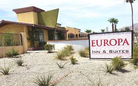 100 Houses For Sale In Desert Hot Springs Europa N Suites Updated 2019 Prices