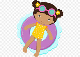 Drawing Party Child Clip Art