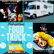 Baby Taino's Food Truck - Food Trucks - 17 Photos - Kissimmee, FL ... Commercial Vehicle Wraps Platinum Looking For A Piaggio Van Converted Into Food Truck We Design It Custom Truck Accsories Reno Carson City Sacramento Folsom Springs Cupcake Colorado Food Trucks Roaming Hunger Kitchen Nashville Theme Ideas And Inspiration Van Gallery Archive Page 3 Of 5 Specialties Great Pacific North West Mini Microcar Extravaganza Home Facebook Expertec Systems Inc Opening Hours 4528 55 Ave Nw Ducato Restaurant Catering Stars In The Street Silver Ateam Dark Star Cversions Pinterest Star