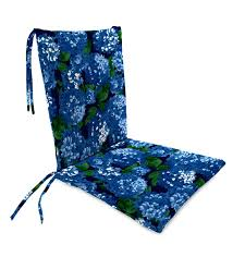 Polyester Classic Rocking Chair Cushions With Ties | PlowHearth Amazoncom Classic Polyester Outdoor Rocking Chair Cushion With Ipirations Interesting Bar Stool Cushions For Your Cozy Stools Dings Kitchens Ding Room Chair Cushions Charlton Home Inoutdoor 192450213694 Ebay Tufted With Ties Wicker Replacement Set Bali Ikat Stone Grey Kitchen Seat Patio Fniture Rocking Cushion Sets Adirondack Amusing Pads House Decor Pads Xxl W Cotton Duck Solid Color Lounge Back
