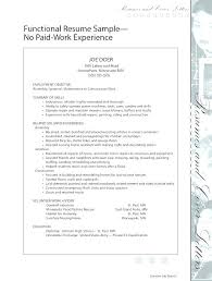 Teller Resume Samples Inspiration Bank Sample With No Experience Also Examples