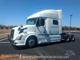 100 Truck Apu Prices 2015 VOLVO VNL62T730 For Sale In Joplin Missouri Papercom