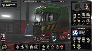 Event: International Gifts Delivery. - Unsolved Topics - TruckersMP ... 56 Custom F100 Truck Build Diecast Intertional Forum Harvester Wikipedia 1995 Intertional 9200 Sleeper For Sale Auction Or Lease American Historical Society Micro Food Trucks In Tokyo No Ramen Life Moscow Region Russia 23rd Aug 2017 A Vepr Next Offroad Pickup August Performance Of Kamazmaster Team 2019 Cv Is Navistars Version Of Silverado Medium Duty Main Inventory Altruck Your Dealer Military Volat Editorial Image Cartoondealercom 62380140 High Binder The Stop Model Cars Magazine