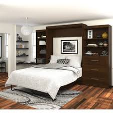Clei Murphy Bed by Murphy Bed Market Demand Growth Scope And Key Players Outlook