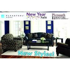 Plymouth Furniture Enjoy Savings On Our Including Bedroom Dining Room Occasional Going Now