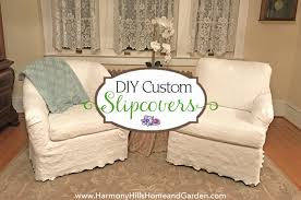 Dining Room Chair Seat Slipcovers Unique Diy Custom