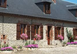 chambre d hote gournay en bray les chambres d hôtes de la ferme les peupliers