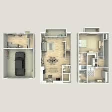 8 Unit Apartment Building Plans Apartment Building Plans Design