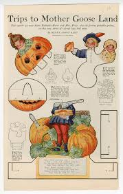 Peter Peter Pumpkin Eater Rhyme Free Download by 76 3597 Trips To Mother Goose Land Peter Peter Pumpkin Eater