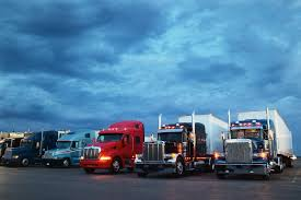 100 Gordon Trucking Terminals Labor Archives Page 2 Of 4 Real Women In Real Women In