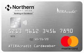 Wells Fargo Business Secured Credit Card Lovely Fine Elite ... Blue Line Truck News Streak Fuel Lubricantshome Booster Get Gas Delivered While You Work Cporate Credit Card Purchasing Owner Operator Jobs Dryvan Or Flatbed Status Transportation Industryexperienced Freight Factoring For Fleet Owners Quikq Competitors Revenue And Employees Owler Company Profile Drivers Kottke Trucking Inc Cards Small Business Luxury Discounts Nz Amazoncom Rigid Holder With Key Ring By Specialist Id York Home Facebook Apex A Companies