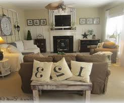 Warm Colors For A Living Room by Beautiful Colors To Make A Space Feel Larger Paint Colors Together