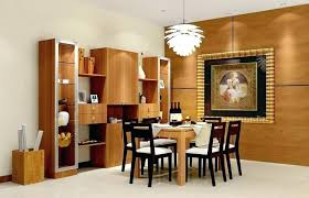 Dining Room Wall Storage Ideas Cabinets 6 White Unit Units Cabinet Designs
