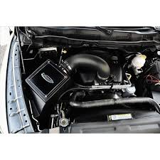 Volant Cold Air Intake New Ram Truck Dodge 1500 2500 3500 For 2011 ... 2012 Dodge Ram 1500 St Stock 7598 For Sale Near New Hyde Park Ny Ram Quad Cab Information Preowned Laramie Crew Pickup In Burnsville 3577 4d The Milwaukee Area Mossy Oak Edition Chicago Auto Show Truck Express Pekin 1287108 Truck 3500 Hd Unique Review Car Reviews Dodge Cariboo Sales Longhorn Review Pov Drive Exterior And Volant Cold Air Intake 2500 2011 Youtube Used 4wd 169 At Sullivan Motor Company