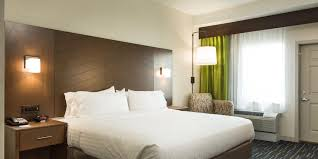 Halo Bed Rail by Holiday Inn Express U0026 Suites Rock Falls Hotel By Ihg