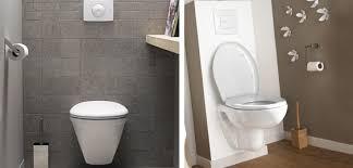 deco toilettes chic on decoration d interieur moderne wc chic